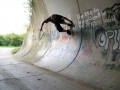 arne fiehl in dans eier-fullpipe! live this day because it can be the last in this world!